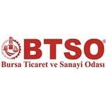 btso-logo