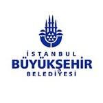 istanbul-buyuksehir-logo