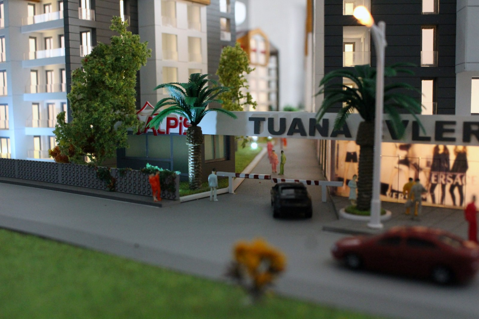 3DMAKETCİ PROJE PHOTO328