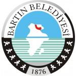bartin_belediyesi_logo_amblem