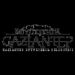 Gaziantep_Büyükşehir_Belediyesi_amblem