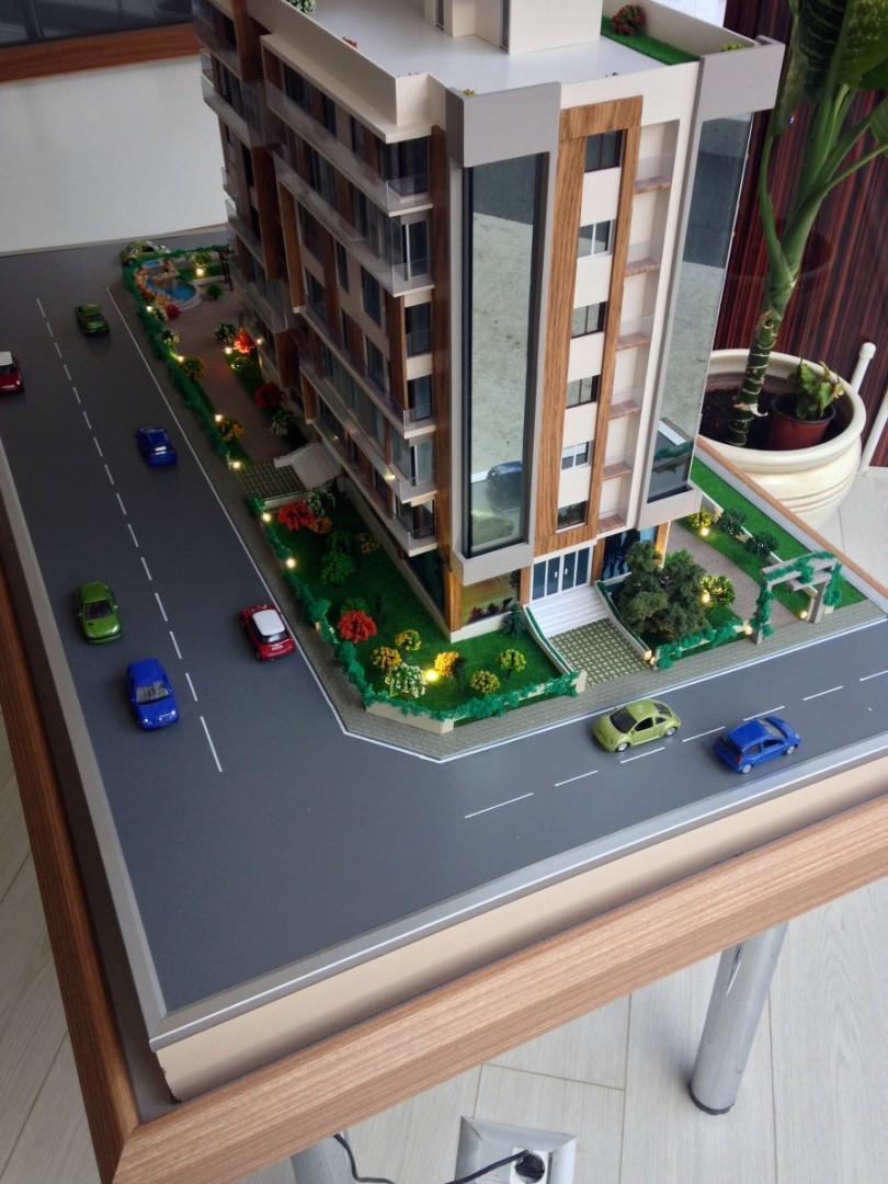 3DMAKETCİ PROJE PHOTO371