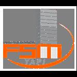 logo kopyası