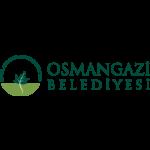 logo kopyası 3