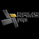 logo kopyası 5