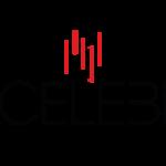 logo kopyası 6