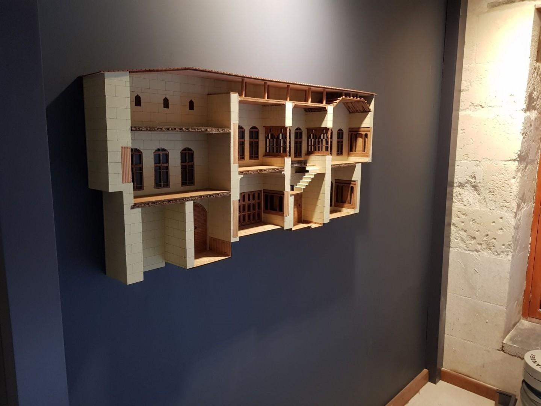 3D Maketci Gallery510